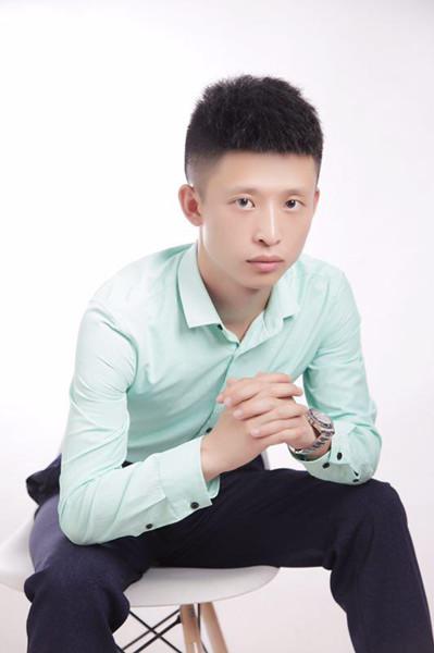 采访福布斯中国精英猫玩创始人余洋