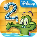 鳄鱼爱洗澡2安卓版、鳄鱼爱洗澡2ios版