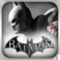 蝙蝠侠阿甘之城安卓版、蝙蝠侠阿甘之城ios版