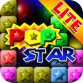 消除之星 PopStar!