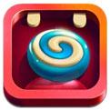 糖果世界安卓版、糖果世界ios版