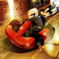 红牛卡丁车赛3 Red Bull Kart Fighter 3