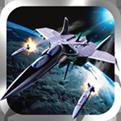 太空战机安卓版、太空战机ios版