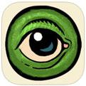 眼球小怪变形记安卓版、眼球小怪变形记ios版