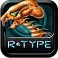 异形战机R-TPYE安卓版、异形战机R-TPYEios版