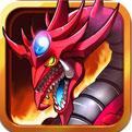 龙之逆袭安卓版、龙之逆袭ios版