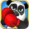在线格斗 Crazy Fighting Online