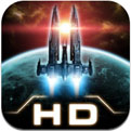 浴火银河2 Galaxy on Fire 2安卓版、浴火银河2 Galaxy on Fire 2ios版