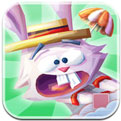 甜心兔子Sugar Bunny Race Mayhem安卓版、甜心兔子Sugar Bunny Race Mayhemios版
