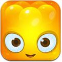 Jelly Splash安卓版、Jelly Splashios版