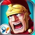 凯撒大帝Online安卓版、凯撒大帝Onlineios版