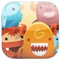 怪兽跳跃大冒险安卓版、怪兽跳跃大冒险ios版