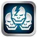 暗影之枪:死亡区域安卓版、暗影之枪:死亡区域ios版