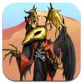 异星之战安卓版、异星之战ios版
