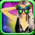 化妆舞会 Masquerade - Girls Games