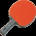 Ping Pong安卓版、Ping Pongios版
