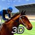 3D赛马安卓版、3D赛马ios版