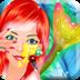 美人鱼化妆安卓版、美人鱼化妆ios版