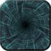 3D时空隧道安卓版、3D时空隧道ios版