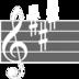 学习五线谱安卓版、学习五线谱ios版