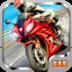 短程高速赛车:摩托车版安卓版、短程高速赛车:摩托车版ios版