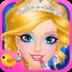 公主沙龙2安卓版、公主沙龙2ios版