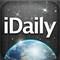 每日环球视野(iDaily middot)