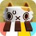 动物小钢琴 Canimals KeyboDrums安卓版、动物小钢琴 Canimals KeyboDrumsios版