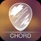 Guitar Chord+