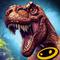 夺命侏罗纪安卓版、夺命侏罗纪ios版