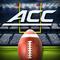 2014 ACC橄榄球挑战安卓版、2014 ACC橄榄球挑战ios版