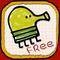 涂鸦跳跃免费版安卓版、涂鸦跳跃免费版ios版