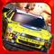 3D汽车追逐赛安卓版、3D汽车追逐赛ios版