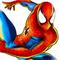 蜘蛛侠:极限安卓版、蜘蛛侠:极限ios版