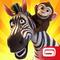 奇趣动物园安卓版、奇趣动物园ios版
