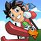 滑雪大冒险:幻想之旅安卓版、滑雪大冒险:幻想之旅ios版