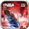 NBA 2K15安卓版、NBA 2K15ios版