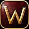 世界2:魔物狩猎安卓版、世界2:魔物狩猎ios版