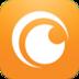 Crunchyroll安卓版、Crunchyrollios版