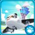 Dr. Panda 机场安卓版、Dr. Panda 机场ios版