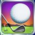 3D高尔夫安卓版、3D高尔夫ios版