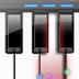 手机弹钢琴安卓版、手机弹钢琴ios版