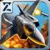 飞机手机游戏360版、飞机手机游戏百度版、飞机手机游戏九游版、飞机手机游戏当乐版、飞机手机游戏ios版