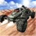 沙丘四轮摩托车越野赛车安卓版、沙丘四轮摩托车越野赛车ios版