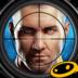 杀手:狙击之神安卓版、杀手:狙击之神ios版