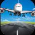 运输飞机安卓版、运输飞机ios版