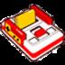 红白机模拟器安卓版、红白机模拟器ios版