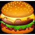 汉堡安卓版、汉堡ios版