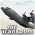 模拟飞行:运输机3D