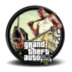 GTA5 CHEATS安卓版、GTA5 CHEATSios版